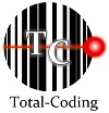 Total Coding